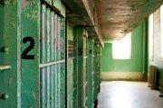 Trzy wyroki śmierci. Historie brutalnych morderstw w Polsce