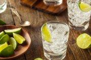 Te alkohole zmniejszają wiosenne objawy alergii