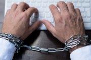 Te przepisy mogą zabić memy i ocenzurować internet – UE chce wprowadzić nowe prawo autorskie