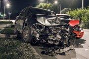 Polskie drogi najniebezpieczniejszymi w całej Europie