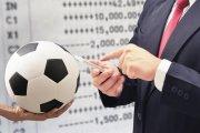 Mechanika futbolu, czyli jakimi prawami rządzi się piłka nożna