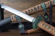 Wojenne ewolucje, czyli 10 broni, które zmieniły losy świata