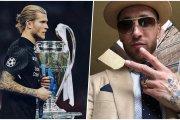 Loris Karius niesłusznie oskarżany o porażkę Liverpoolu