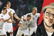 Polska Mistrzem Świata!