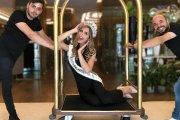 Transseksualna kobieta została Miss Hiszpanii – teraz ma szansę podbić świat