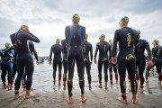 Jak przygotować się do startu w triathlonie