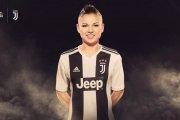 Juventus się zbroi. Reprezentantka Polski trafi do Turynu