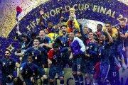 Z czego zapamiętamy mundial 2018?