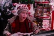 """Ryan Reynolds chce nakręcić """"zjaraną"""" wersję """"Kevina samego w domu"""""""