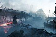 """Nowy zwiastun """"Battlefielda V"""" z okazji targów Gamescom 2018"""