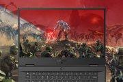 Lenovo prezentuje Lenovo Legion – komputery dla graczy najnowszej generacji