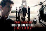 """Byliśmy na """"Mission: Impossible – Fallout"""" – ten film dosłownie wyrywa z butów"""