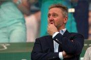 Jerzy Brzęczek ogłosił kadrę Polaków na mecze z Włochami i Irlandią