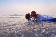 Letni podryw, czyli jak uprawiać seks na wakacjach