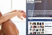 Ostre randkowanie w sieci – jakie typy dziewczyn możesz tam spotkać?