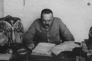 TVP wystartuje z nowym serialem. Opowie o burzliwej młodości Józefa Piłsudskiego
