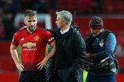 Manchester United - trzy historie, które wstrząsnęły piłkarskim światem