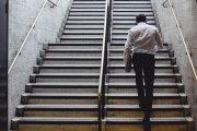 Jak wrócić do pionu po dłuższej nieobecności w pracy?