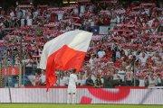 UEFA wszczęła postępowanie przeciw Polsce przez zachowanie kibiców podczas meczu z Włochami