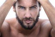 Zachowaj męską twarz w codziennej pielęgnacji!