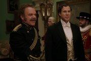 Sherlock Holmes i Dr Watson w komediowej odsłonie – zobaczcie najnowszy zwiastun