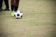 Polski klub piłkarski  został rozwiązany, bo piłkarze grali zbyt dobrze