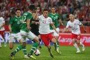 Wschodząca strzelba polskiej piłki nożnej - wywiad z Krzysztofem Piątkiem