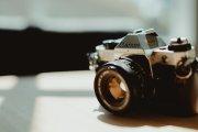 Chcesz zostać profesjonalnym fotografem? Musisz to wiedzieć!