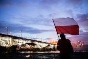 12 listopada będzie dniem wolnym od pracy – Sejm przyjął ustawę w tej sprawie