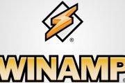 Winamp, najpopularniejszy odtwarzacz MP3, powróci w odświeżonej wersji