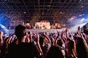 Polacy pobili rekord Guinnessa w Największym Toaście Pod Ramię