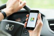 Mapy Google będą ostrzegać kierowców przed fotoradarami i wypadkami