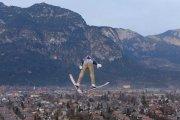 29 dowodów na to, że skoczkowie narciarscy nie są zwykłymi ludźmi