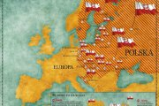 CKM do czytania: Polska od morza do morza