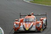 Kulisy Le Mans – legendarnego wyścigu 24-godzinnego