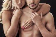 Jak ćwiczyć mięśnie Kegla u mężczyzn?