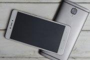 Xiaomi Redmi Note 5 - czy warto w niego zainwestować?