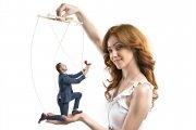 Jak pozostać facetem w związku i nie dać się wcisnąć pod obcas