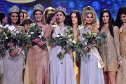 Wybrano Miss Polski 2018 – została nią piękna Olga Buława