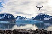 Biegun Europy – fotoreportaż ze Spitsbergen