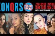 Zagłosuj i wybierz z nami Ring Girl CKM 2019!