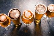 Piwo, jakie pijesz, mówi sporo o twojej osobowości