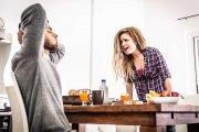 Najczęstsze kłótnie w związkach – i jak je wygrywać