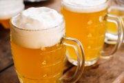 Lekarze podali pacjentowi 15 piw, by uratować go od zatrucia alkoholowego