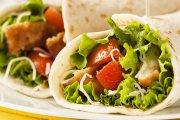Wszystko, co powinieneś wiedzieć o kebabie