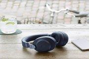Oto najinteligentniejsze słuchawki na rynku