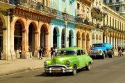 Dlaczego warto spędzić wakacje na Kubie?