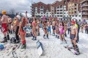 Jak dobrać ciuchy na stok narciarski