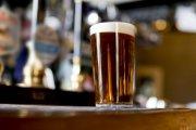 Powstał pub, w którym za piwo zapłacisz przebiegniętymi kilometrami