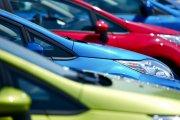 Samochody w tych kolorach tracą najwięcej na wartości